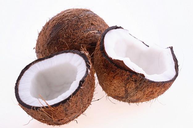 brown--copra--raw--coconuts_36265